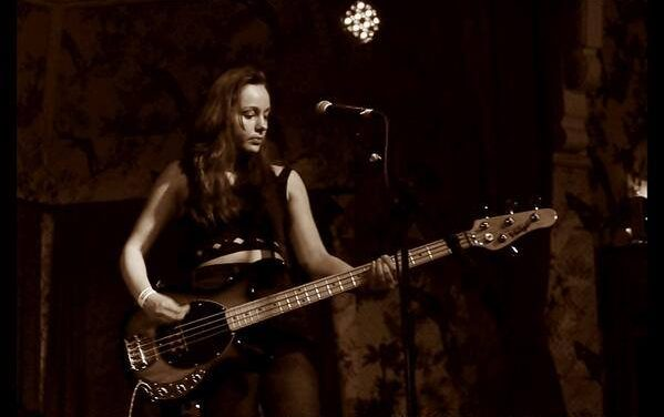 In Review: The Orielles at The Deaf Institute
