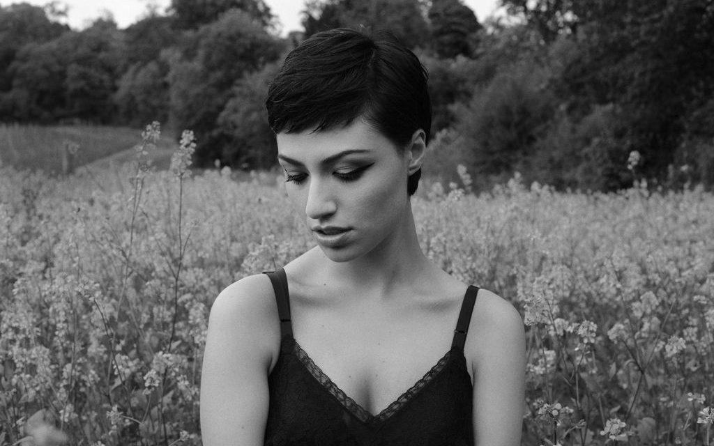 In Review: Gabriella Cilmi at The Deaf Institute
