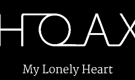 Previewed: Hoax – My Lonely Heart at Royal Exchange Theatre