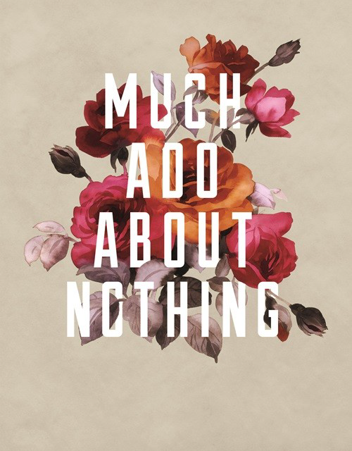 In Review: Much Ado About Nothing at The Royal Exchange Theatre