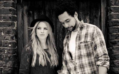 In Interview: The Shires