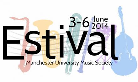 Estival – Four Day Classics Festival Takes Over Martin Harris Centre