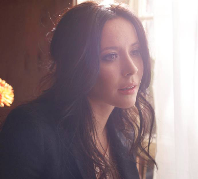 May The Fourth Be With You Waterside: Nerina Pallot Announces UK Tour