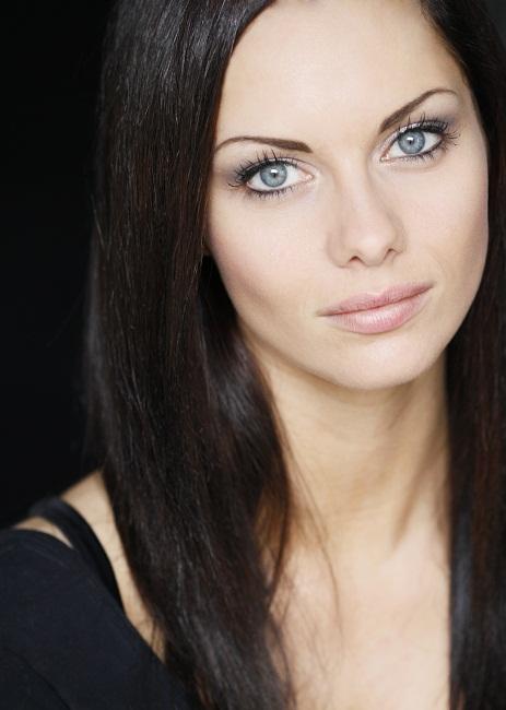 image of Jessica Jane Stafford