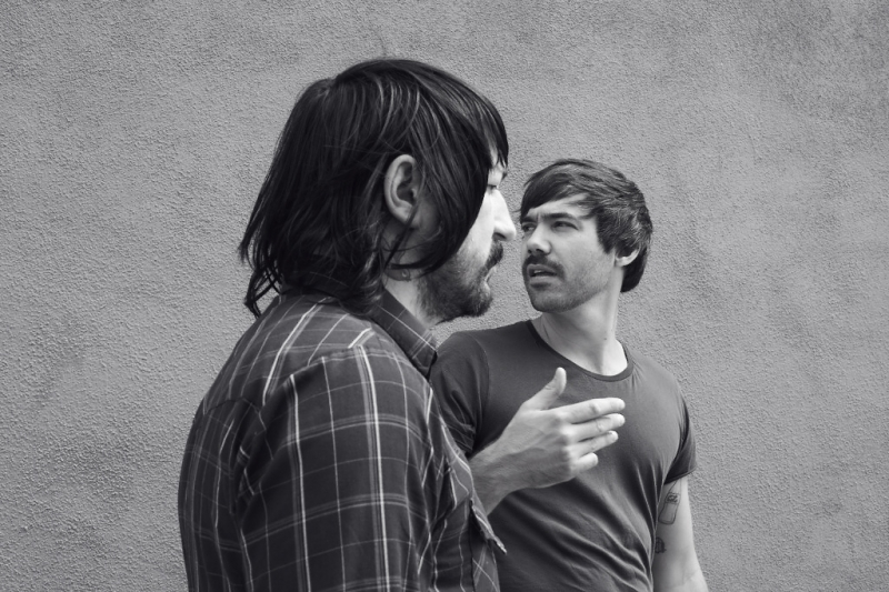 image of Death From Above 1979