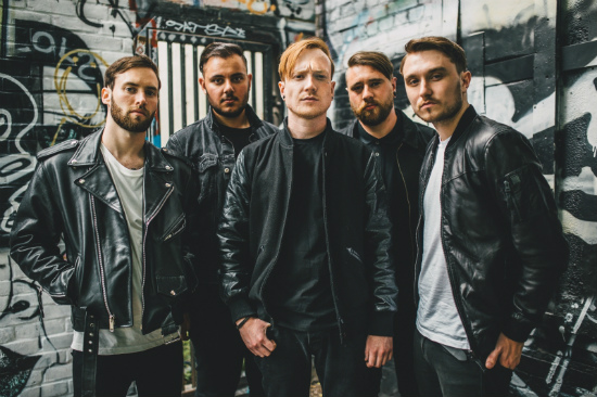 image of Mallory Knox
