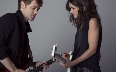 The Pick Of This Week's Gigs – 10 May – 16 May 2015
