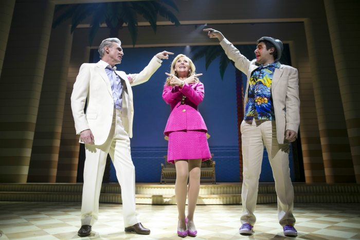 image of Dirty Rotten Scoundrels