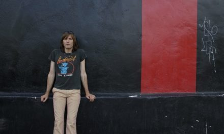 Previewed: The Lemonheads at The Ritz