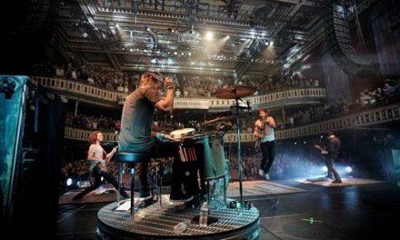 Third Eye Blind announce Manchester tour date