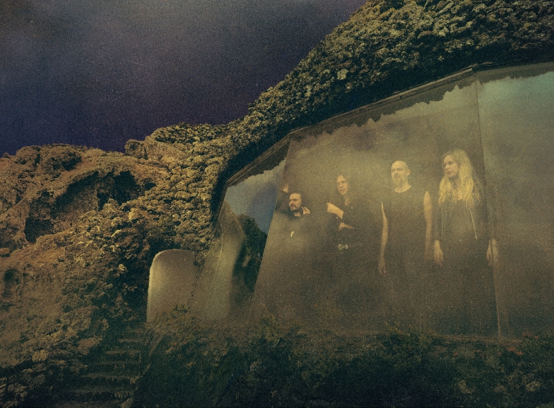 image of Grave Pleasures