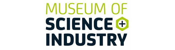 What's on at the Science and Industry Museum in February?