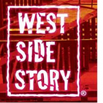 image of West Side Story