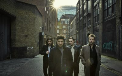 The pick of this week's Manchester gigs – 6 December – 12 December