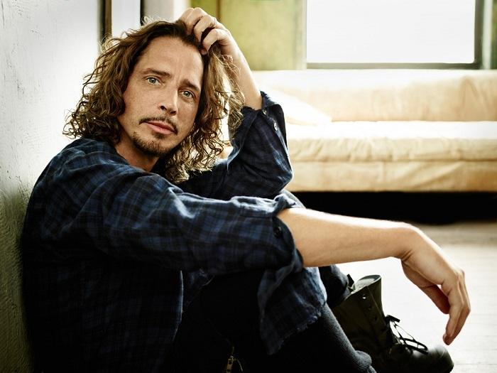 image of Chris Cornell. image courtesy Jeff Lipsky