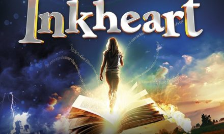 Cast details announced for Inkheart at Home