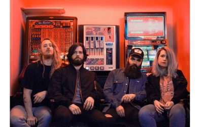 Previewed: Fickle Friends and Clean Cut Kid at Sound Control