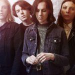 image of Peace band