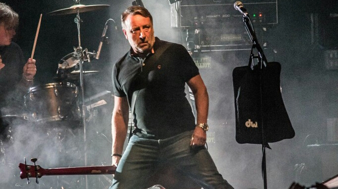 Peter Hook image courtesy Chris-Payne-Manchester-Ritz-682x1024_20151102223718603