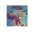 image of Sunset Sons