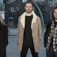 image of Liverpool trio Elevant