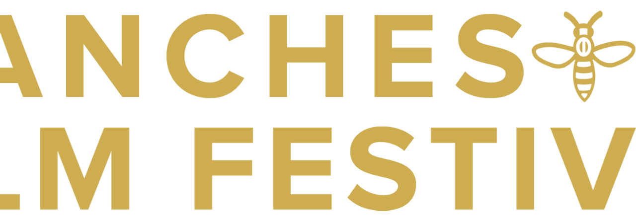 Manchester International Film Festival announces its official selection