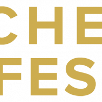 image of Manchester International Film Festival logo