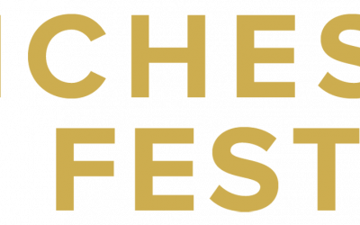 Manchester International Film Festival – what's showing