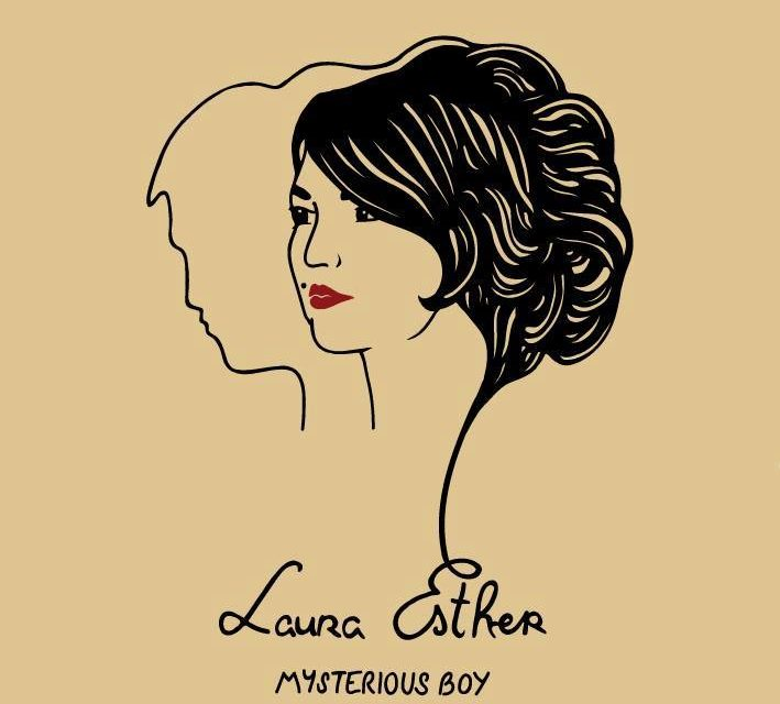 In Interview: Laura Esther