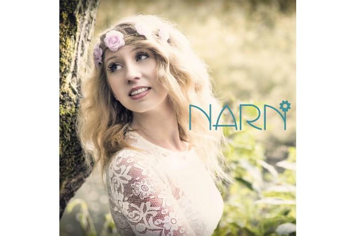 image of Narn