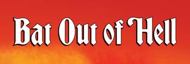 Bat Out of Hell – The Musical – comes to Manchester Opera House