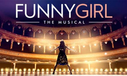 Funny Girl returning to Manchester's Palace Theatre