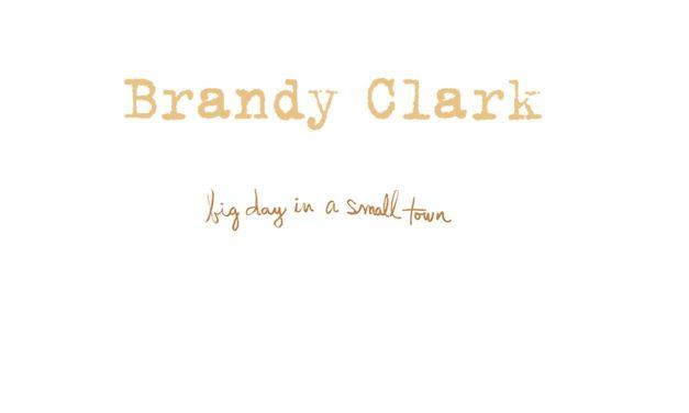 Brandy Clark announces Manchester Gorilla gig