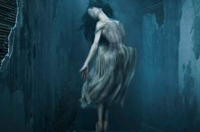 Previewed: Giselle at the Palace Theatre