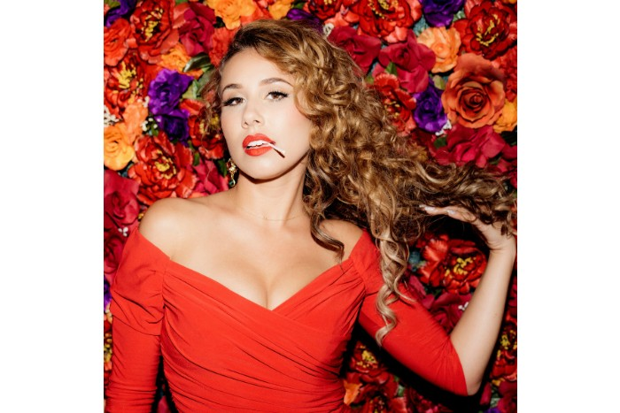image of Haley Reinhart