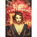 La Vie Parisienne artwork