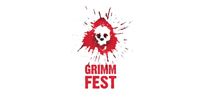 Grimmfest 2016 lineup revealed
