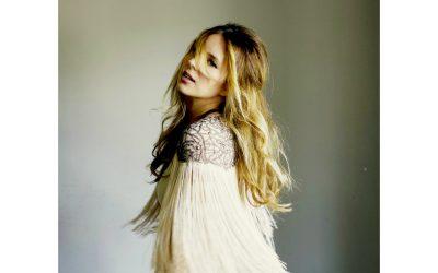 image of Lucie Silvas