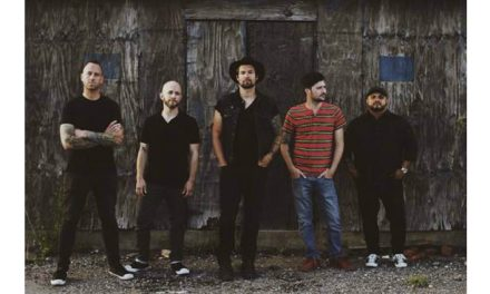 Taking Back Sunday announce Manchester Ritz date