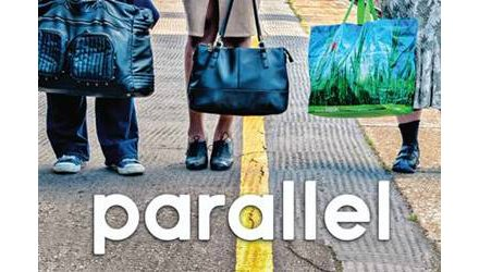 Previewed: Parallel at Hope Mill Theatre