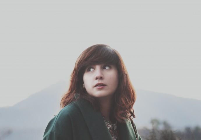 image of Joana Serrat