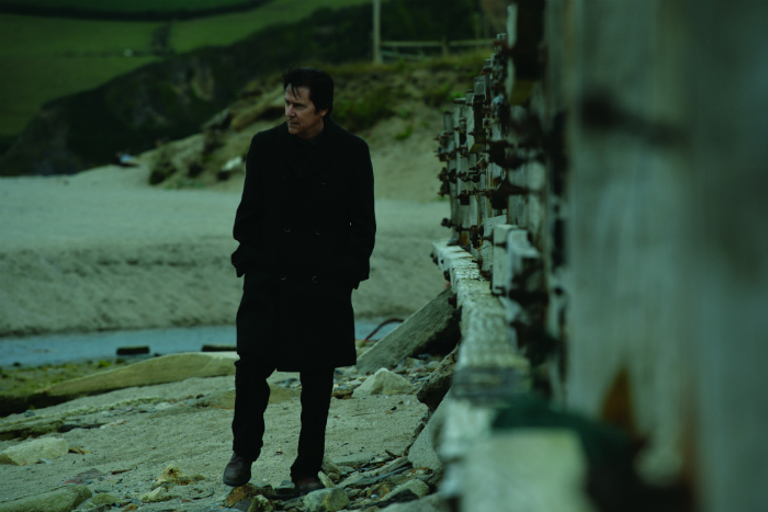 image of Shakin' Stevens who is set to perform at The Lowry