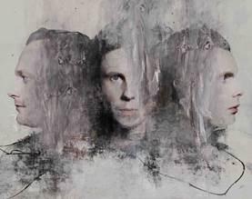 Sigur Ros announce two Manchester Apollo gigs