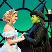 image from Wicked