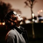 image of Alison Moyet - Photo Credit Steve Gullick