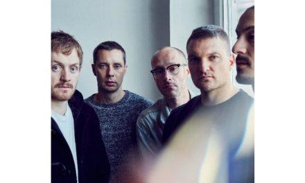 Cold War Kids announce Manchester Ritz gig