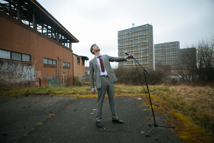 Home Manchester to host two thought-provoking theatre shows next week