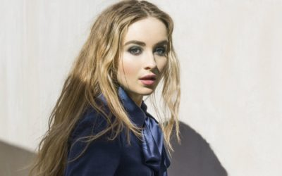 Sabrina Carpenter to support The Vamps at Manchester Arena