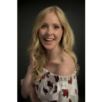 Diana Vickers will appear in Son of a Preacher Man at the Palace Theatre, Manchester