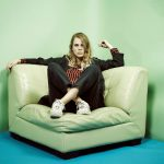 Marika Hackman will perform at Gorilla Manchester
